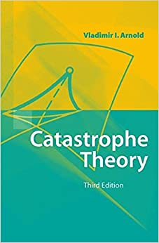 Book Catastrophe Theory: To the Memory of M.A.Leontovich