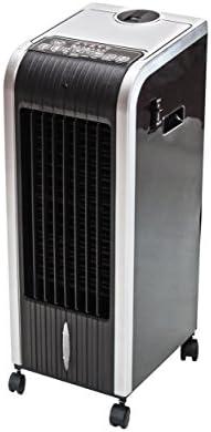 Joal Climatizador Hot&Cold L5N: Amazon.es: Hogar