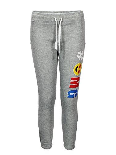 7 Printed Pants - 1
