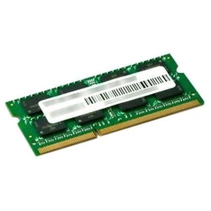 Amazon Com Visiontek 900449 4gb Ddr3 Sdram Memory Module 4 Gb 1
