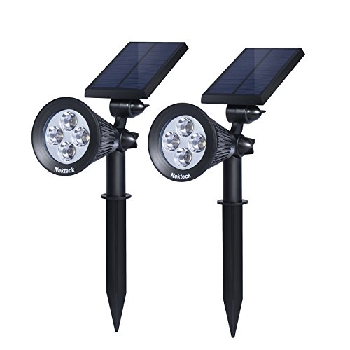 Wall Mount Led Spot Light