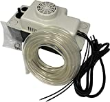 Raybend Condensate Removal Pump with Safety Switch