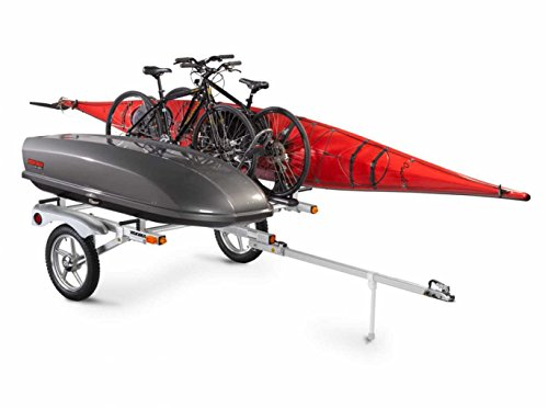 Yakima-Rack-and-Roll-Trailer