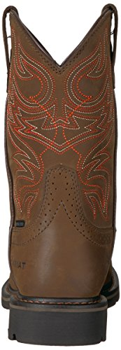 ARIAT Men's Work Construction Boot 2