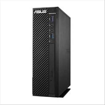 ASUS BT1AH Intel Graphics 64 BIT Driver