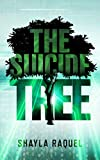 The Suicide Tree