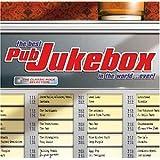 Best Pub Jukebox in World Ever