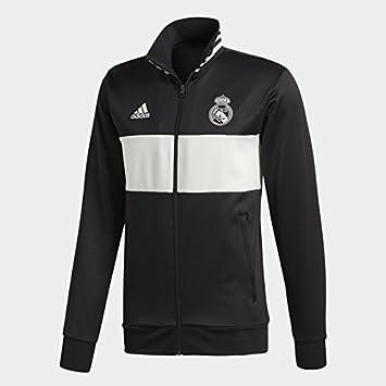 Bandes Barcelone Fc Soccer Adidas Survêtement 3 Sports 1TIOw7qqxf
