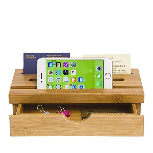 organizer desktop iPhones Smartphones 2 36Inch product image