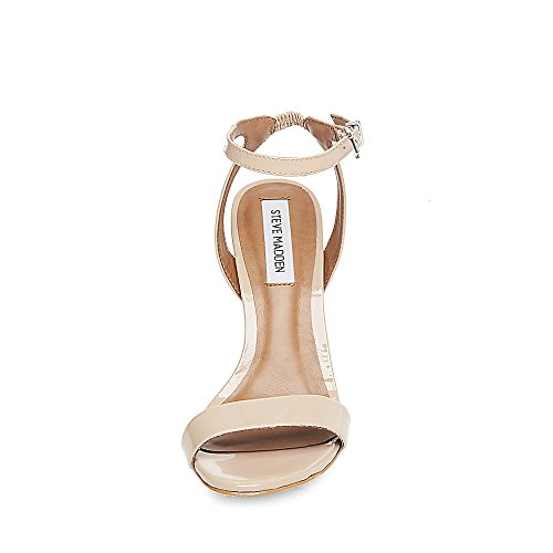 buy cheap pay with visa outlet best Steve Madden Women's Landen 415 Blush Patent view cheap price find great cheap online j1nw8SVMA