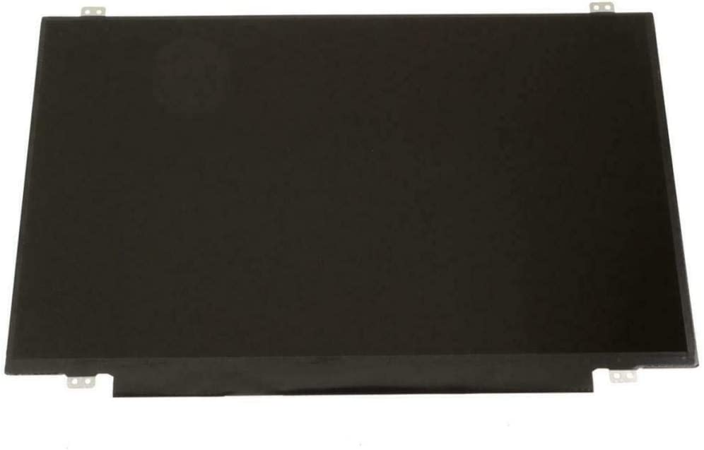 """14"""" FHD (1920x1080) LCD Screen LED Display On-Cell Touch Digitizer for Dell Vostro DP/N: DGDG5 0DGDG5"""