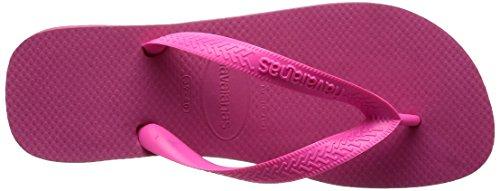 Havaianas Womens Slim Organic Sandal Navy Blue/Silver Shocking Pink gFx9pZ
