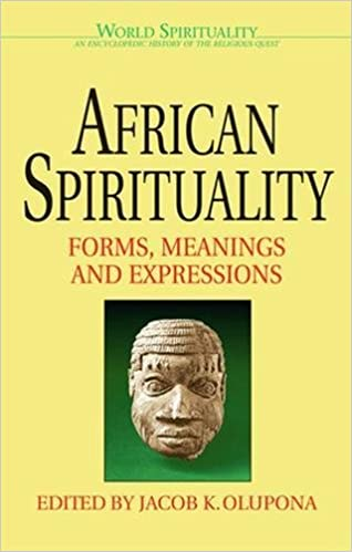 Spiritual Expressions Discount Codes