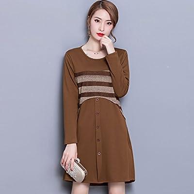 reputable site ee33c c19d2 Gaoxu-Abbigliamento donna GX la Moda Femminile, Cashmere e ...