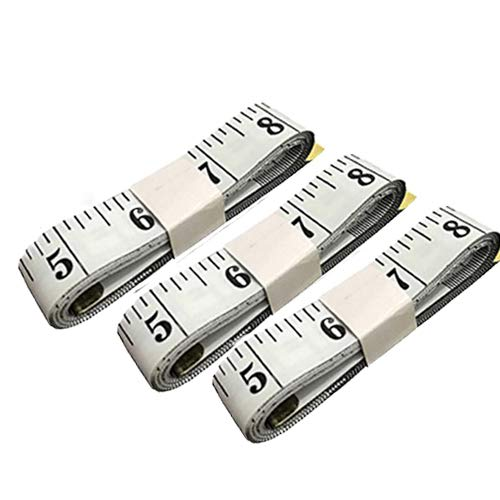 Sewing Tape Measures