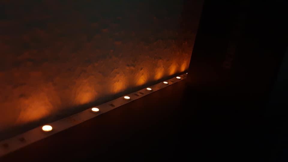 """5m RGB LED Streifen Strip """"Govee"""" photo review"""
