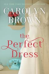 An Amazon Charts bestseller.                       A plus-size Texas gal has designs on an old crush in New York Times bestselling author Carolyn Brown's exuberant, bighearted romance.              In the small town of Celeste...