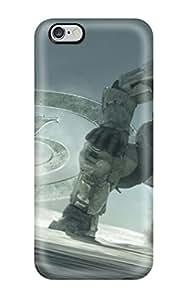 MHfTJqu10549iurdW Faddish Halo Case Cover For Iphone 6 Plus
