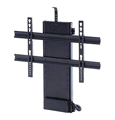 "Whisper Ride 1000 TV Lift - for TVs 50""-65"", used for sale  Delivered anywhere in USA"