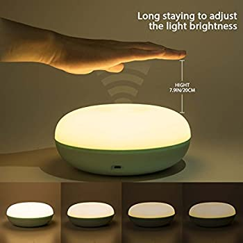 Vava Va Cl009 Night Lights For Kids With Color Changing