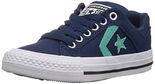 Converse Kids El Distrito Sneaker