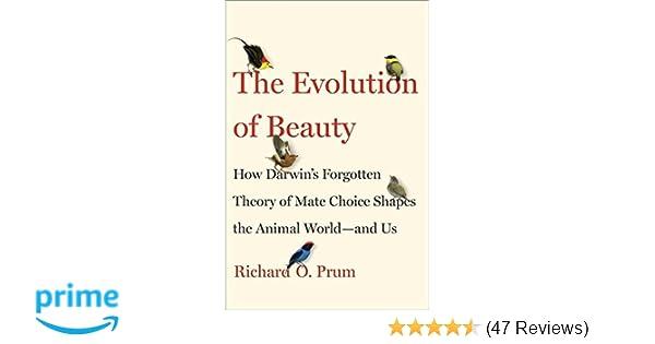 Amazon the evolution of beauty how darwins forgotten theory amazon the evolution of beauty how darwins forgotten theory of mate choice shapes the animal world and us 9780385537216 richard o prum books fandeluxe Gallery