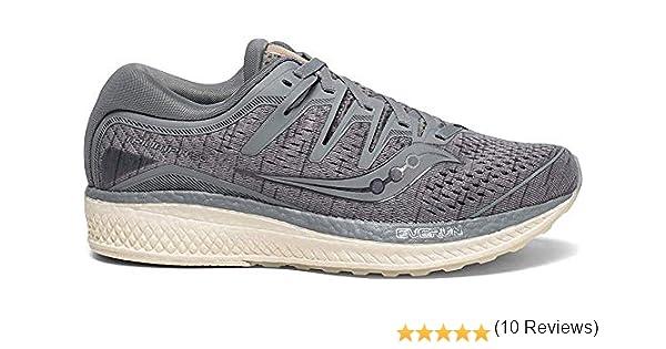 Saucony Triumph ISO 5, Zapatillas de Deporte para Mujer: Amazon.es ...