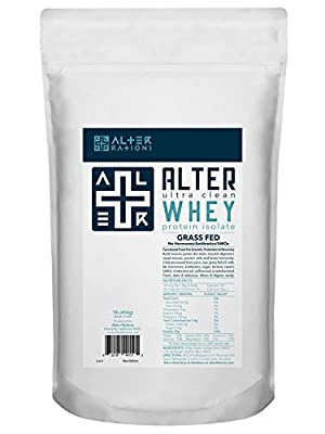 by ALTER ALTER RATIONS(44)Buy new: $34.95