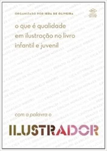 Guia Do Ilustrador Pdf