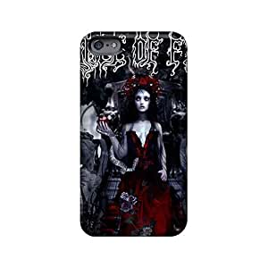 KevinCormack Iphone 6plus Protective Hard Phone Cases Allow Personal Design Attractive Breaking Benjamin Series [TMM2207MRjZ]