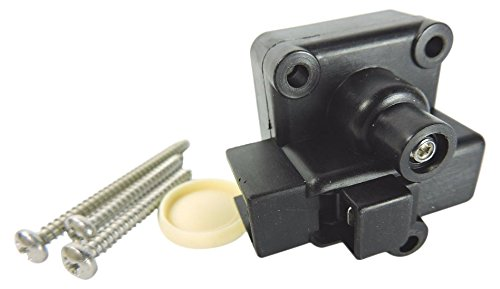 SHURFLO 94-800-05 Pump Switch Assembly