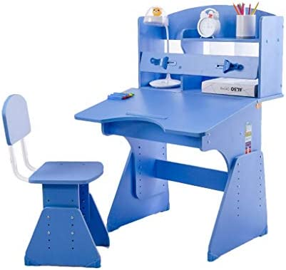 Juegos de mesas y sillas Mesas y sillas de estudio escritorios ...