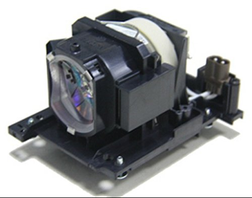 cp-x5022wn-hitachi-projector-lamp-replacement-projector-lamp-assembly-with-high-quality-genuine-orig