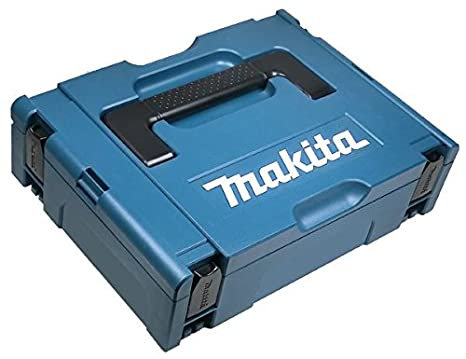 1 inklusive Varioeinsatz P-83696 Makita Makpac Gr