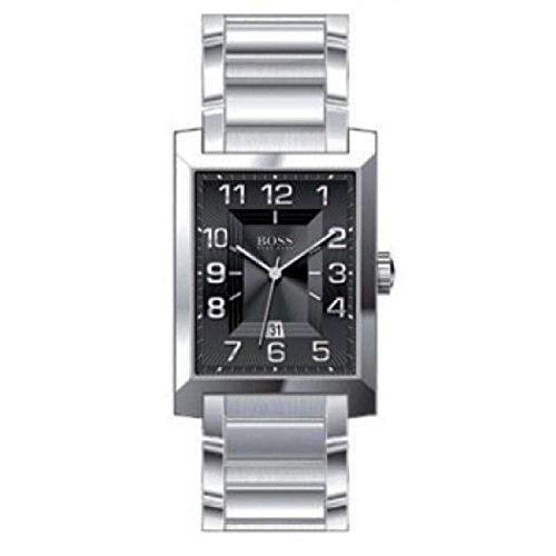 HUGO BOSS watch 1512357