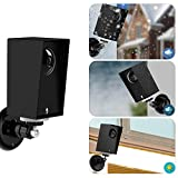 Wyze Cam Pan Wall Mount, Weather Proof Anti-Sun