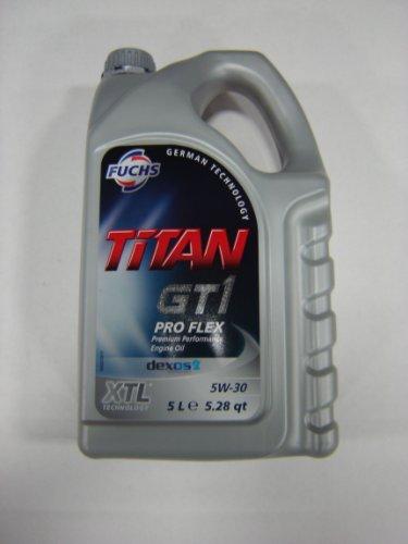 oil-fuchs-titan-5w30-5-liter-2007-2012