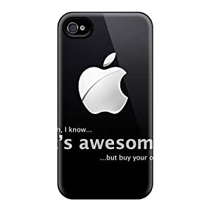 New Cute Funny Awesome Cases Covers/ Iphone 6plus Cases Covers