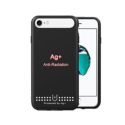 phone case anti radiation - 9