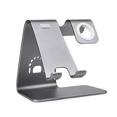 Bestand iPhone/iPad/Apple watch対応 スマート...