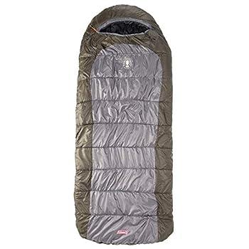 Coleman Big Basin 15 Sleeping Bag
