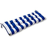 Greendale Home Fashions Swing/Bench Cushion