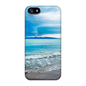 New Design On AAJKD10735gPcgP Case Cover For Iphone 5/5s
