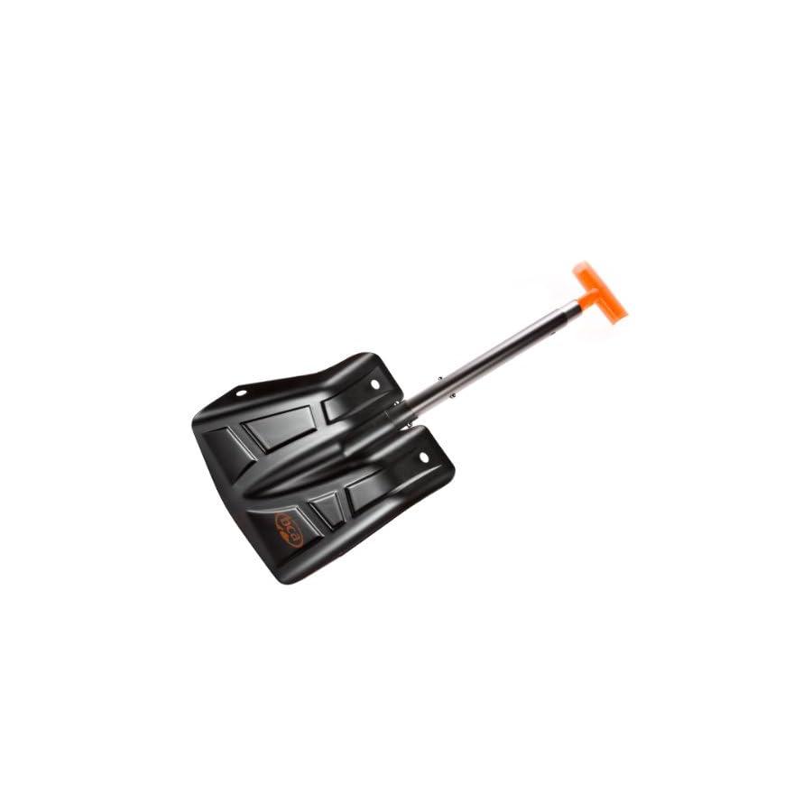 Bomber B2 Shovel by Backcountry Access