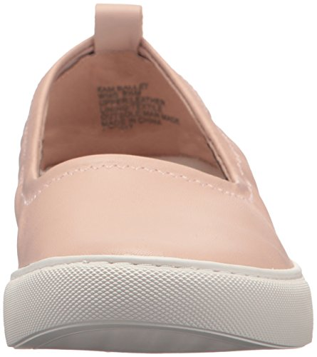 Rose Sneaker Stretch New Kenneth Kam Cole York Womens Ballet Flat q4OZz