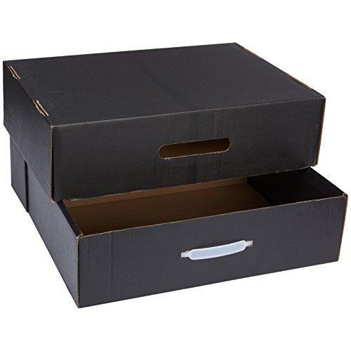 41XJsLXd0pL - Ideal Magic Spectacular Magic Suitcase