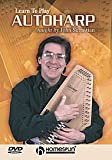 Learn to Play Autoharp