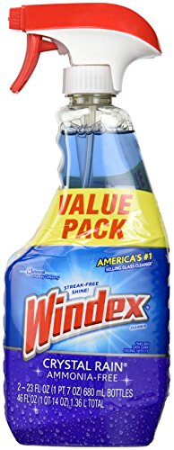 windex-crystal-rain-glass-cleaner-460-fluid-ounce