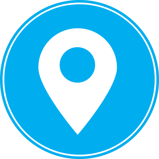 Maps   All In One Internet Search   The  1 Maps Search App On Amazon