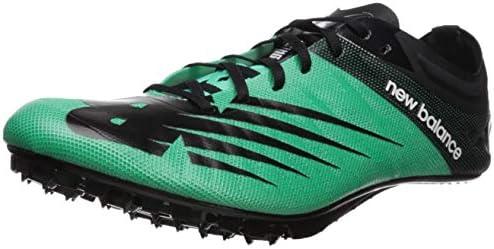 New Balance Men s Verge V1 Vazee Track Shoe